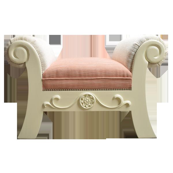 Furniture bch91