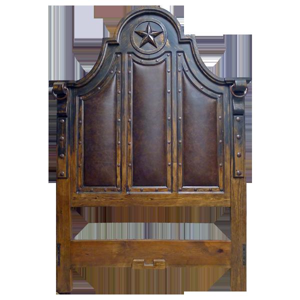 Furniture bed03a