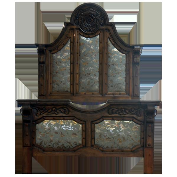 Furniture bed03c