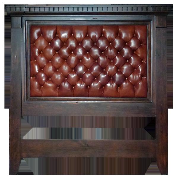 Furniture bed11a