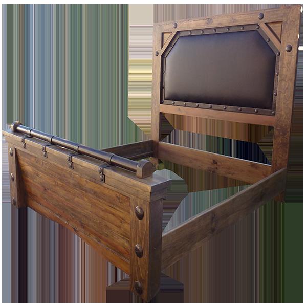 Furniture bed14