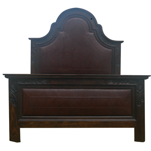 Furniture bed23b