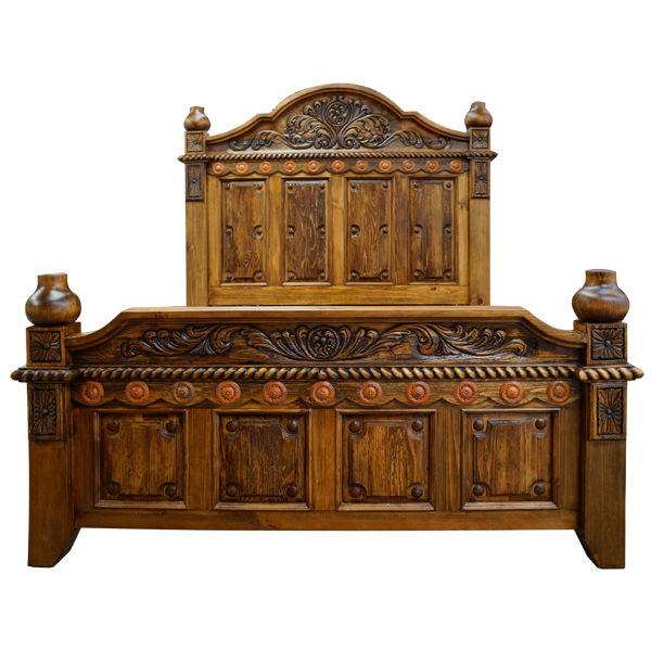 Furniture bed25b