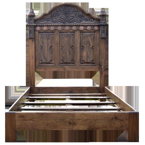 Furniture bed25e