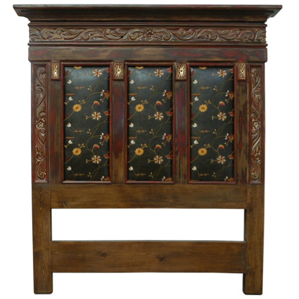 Furniture bed31
