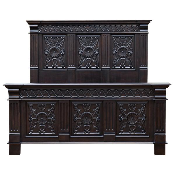 Furniture bed33