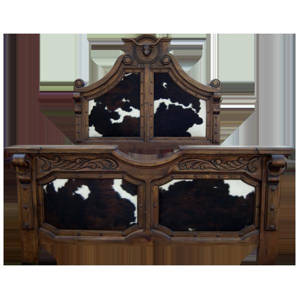 Furniture bed34e