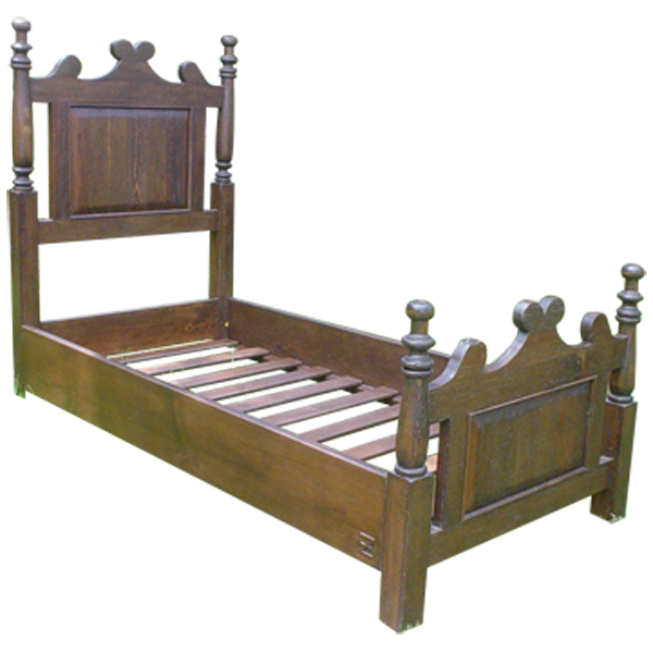 Beds bed39