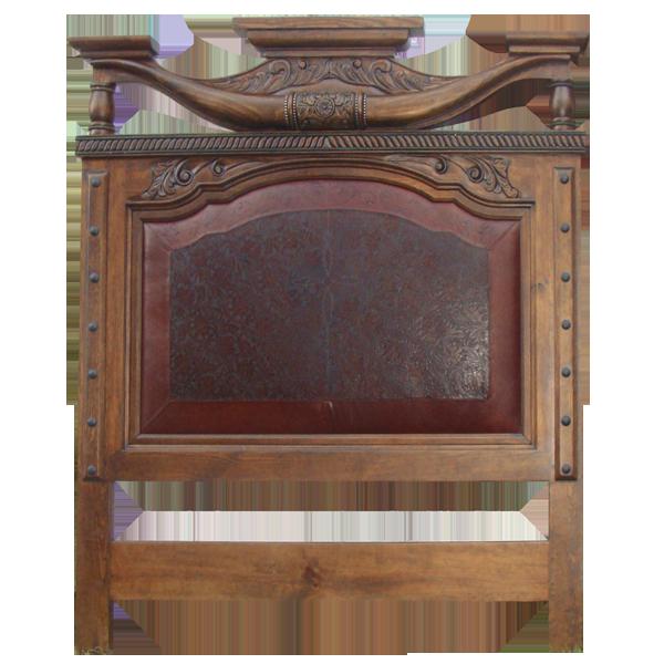 Furniture bed42b