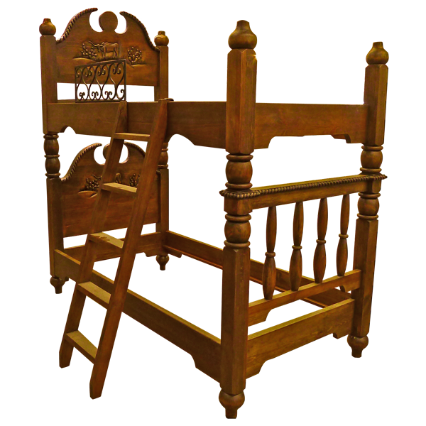 Furniture bed47