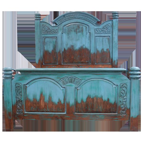 Furniture bed64