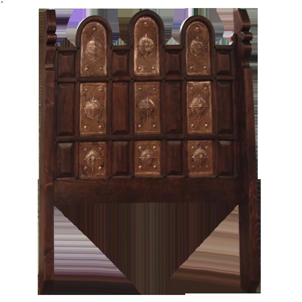 Furniture bed70