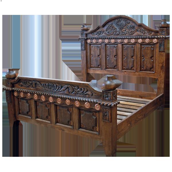 Furniture bed71