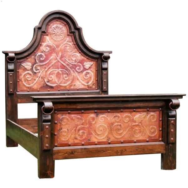 Furniture bed72