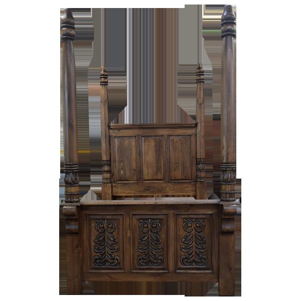 Furniture bed82