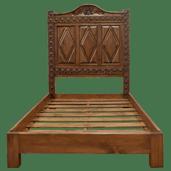 Furniture bed88a