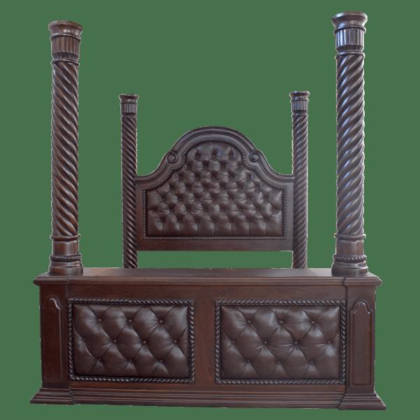 Furniture bed93