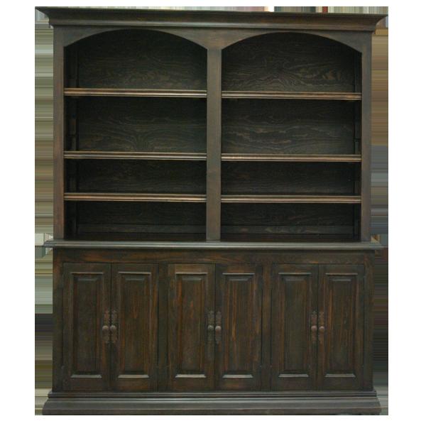 Bookcases booksf09