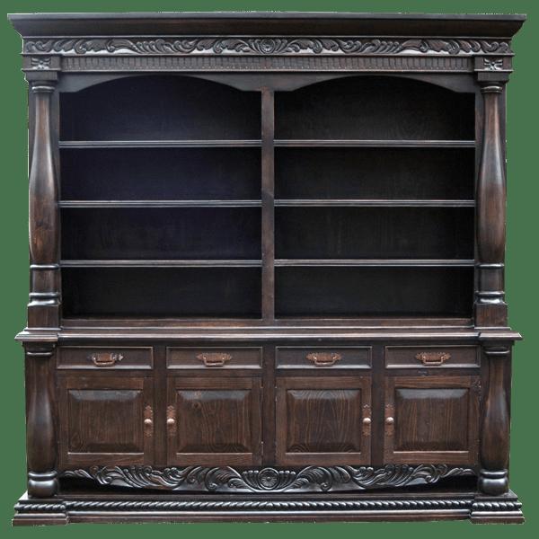Furniture booksf12
