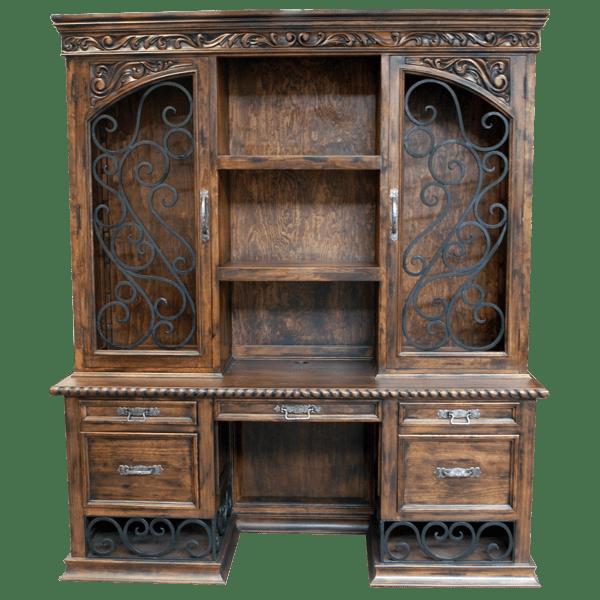 Furniture booksf14