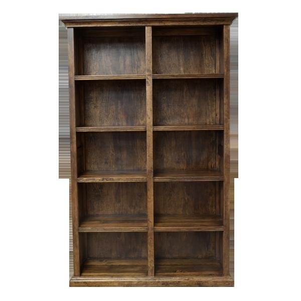 Bookcases booksf15