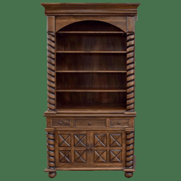 Bookcases booksf22