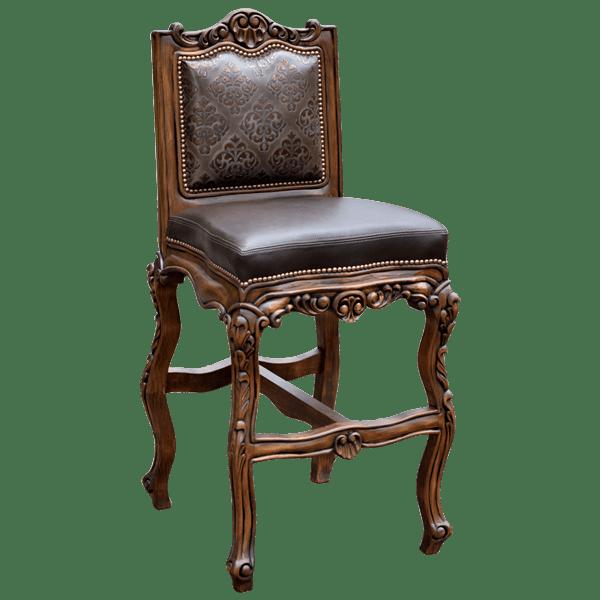 Furniture bst01c