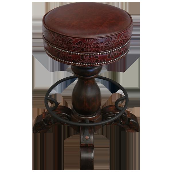 Furniture bst02b