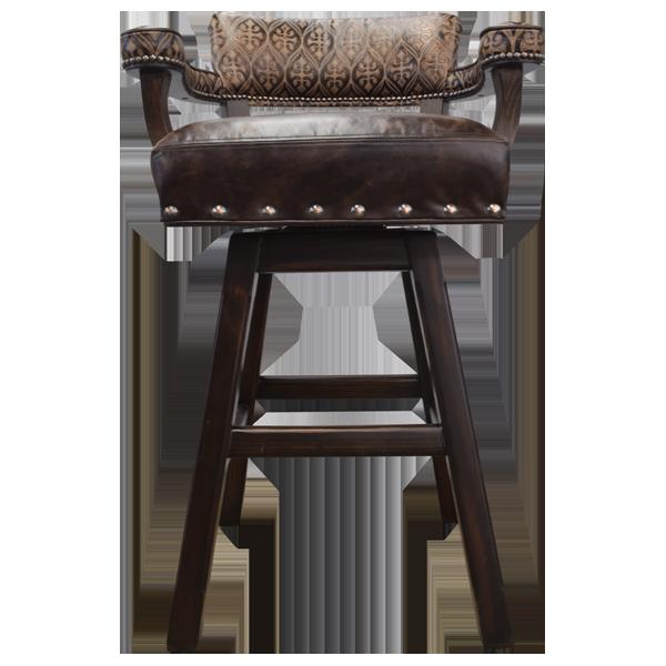 Furniture bst10c