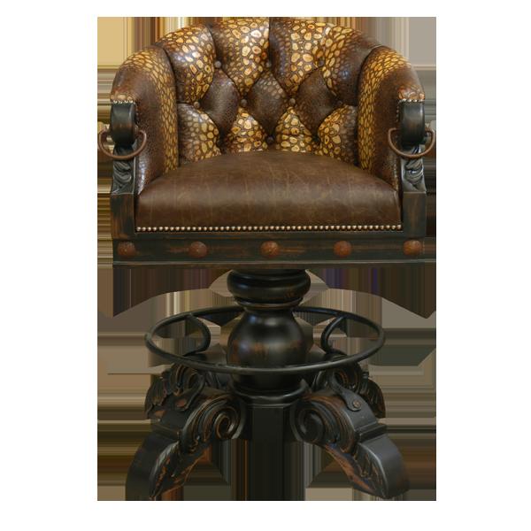 Furniture bst16d