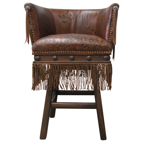 Furniture bst22