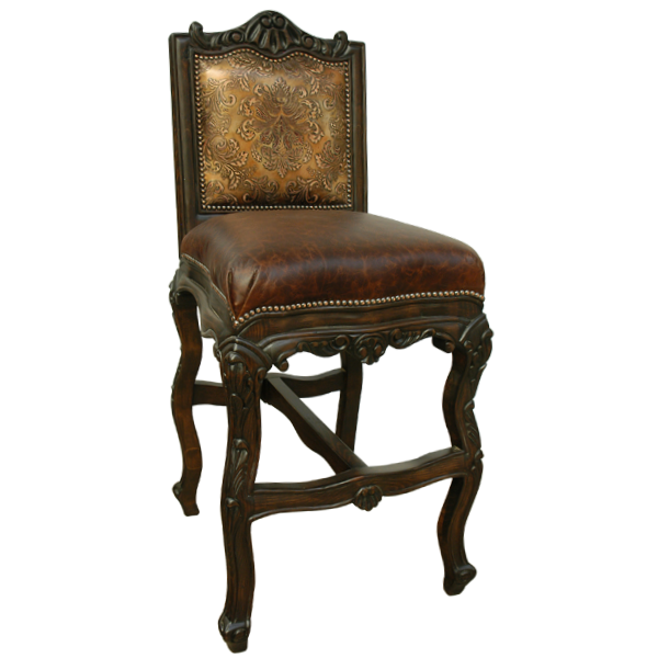 Furniture bst23