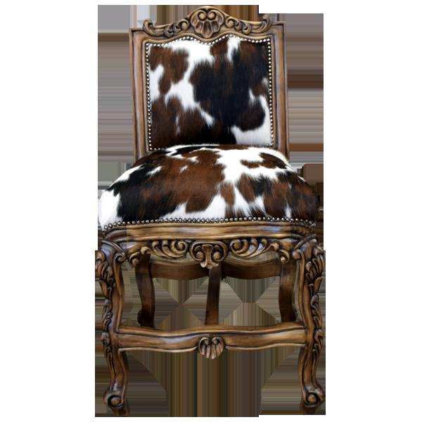 Furniture bst23e