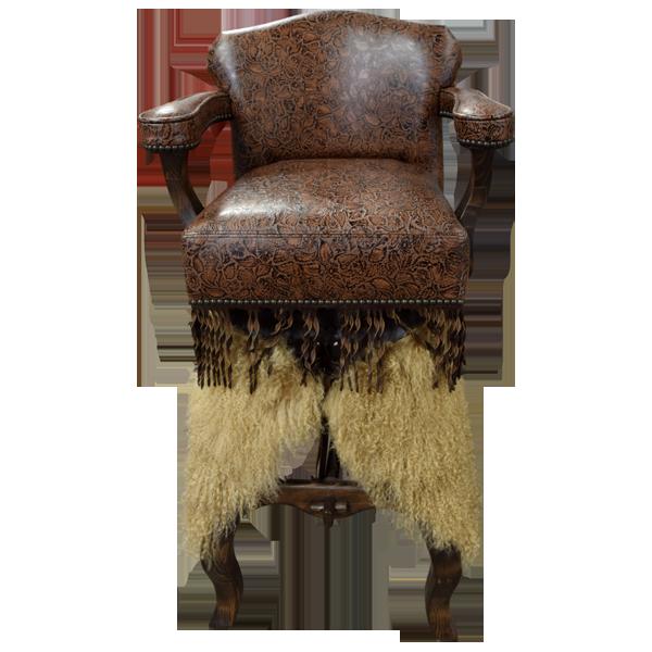 Furniture bst25d