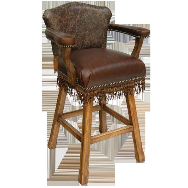 Furniture bst26