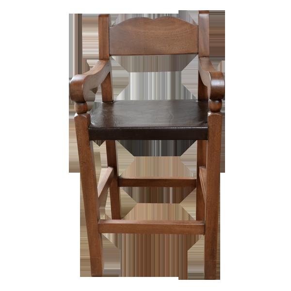 Furniture bst35a