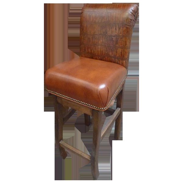 Furniture bst52