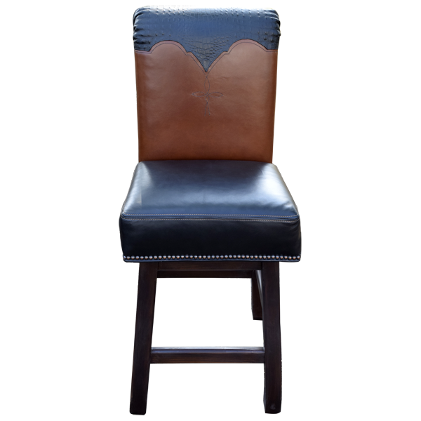 Furniture bst52a