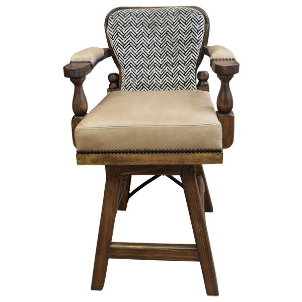 Furniture bst70