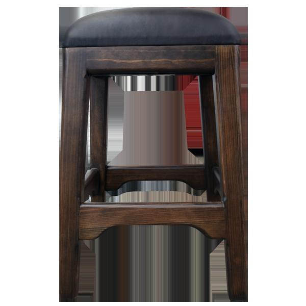 Furniture bst75