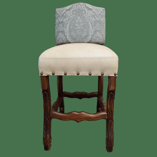 Furniture bst77