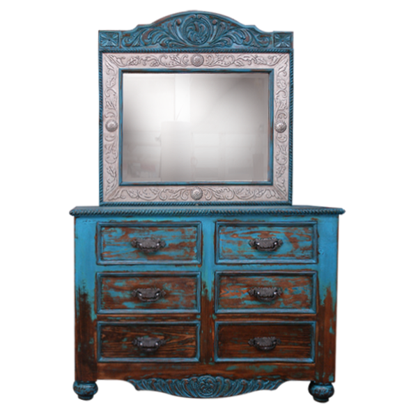 Furniture buff06