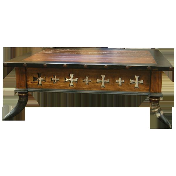 Furniture cftbl28