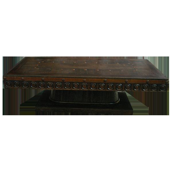 Furniture cftbl36c