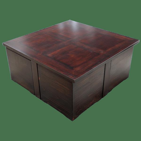 Furniture cftbl55