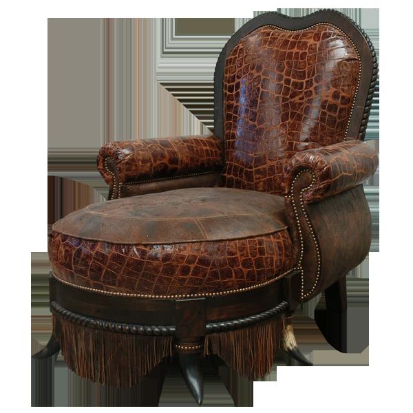 Furniture chaise07