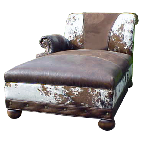 Chaise Lounges chaise14