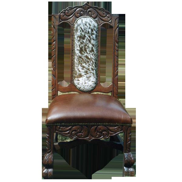 Chairs chr04