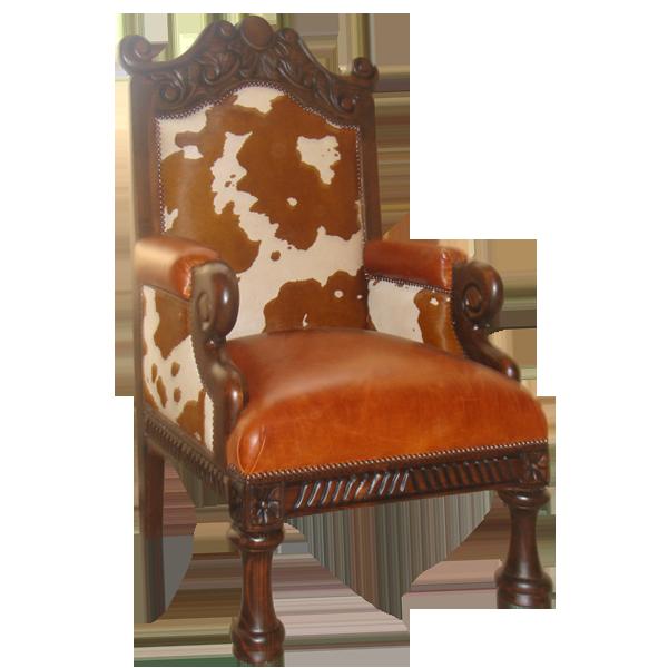 Chairs chr05