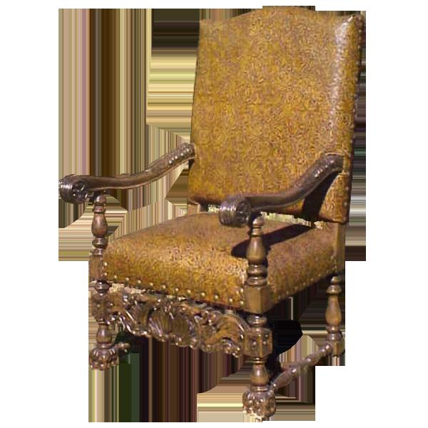 Chairs chr06